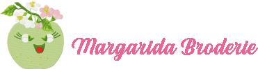 Margarida Broderie