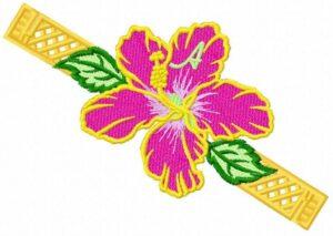 Hibiscus (FSL)